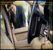 Super Locksmith Services Yonkers, NY 914-801-1174